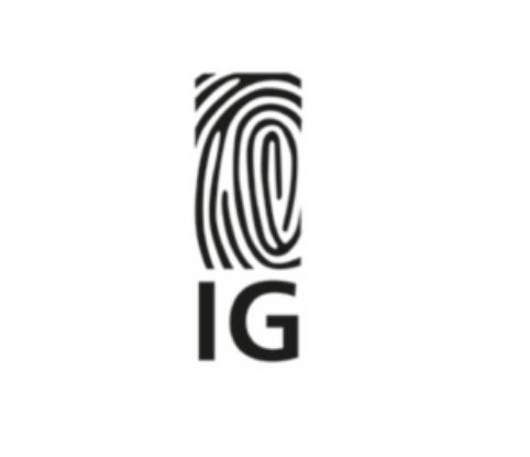 Indication géographique logo pierre de bourgogne comblanchien calcaire SETP 2018