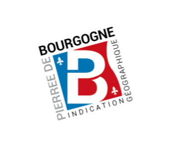 Indication géographique pierre de bourgogne comblanchien calcaire SETP 2018